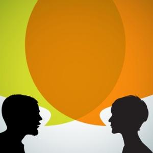 Atelier éthique du volontariat : L'écoute active