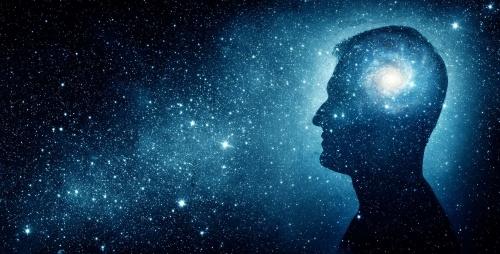 Quelle spiritualité pour demain ?