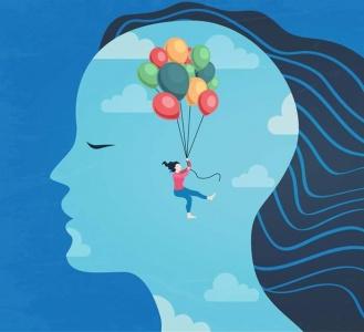 Thé Philosophique : Avons-nous une intelligence émotionnelle ?