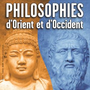 ateliers découverte philosophies d'orient et d'occident
