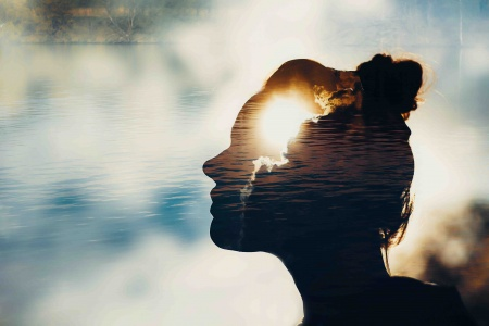 Libérer les émotions pour libérer les sentiments