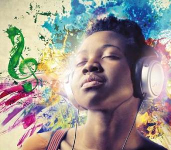 ATELIER - La musique, éveil de l'âme