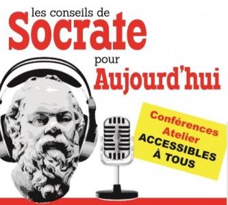 Socrate : L'éducation et les choix de vie