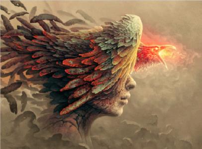 La réincarnation, mythe ou réalité ?